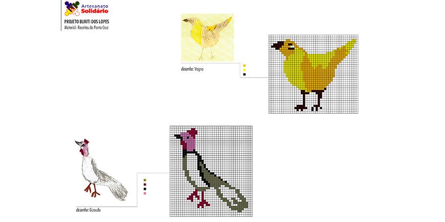design_social_PI11