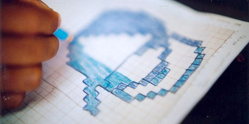 design_social_PI8