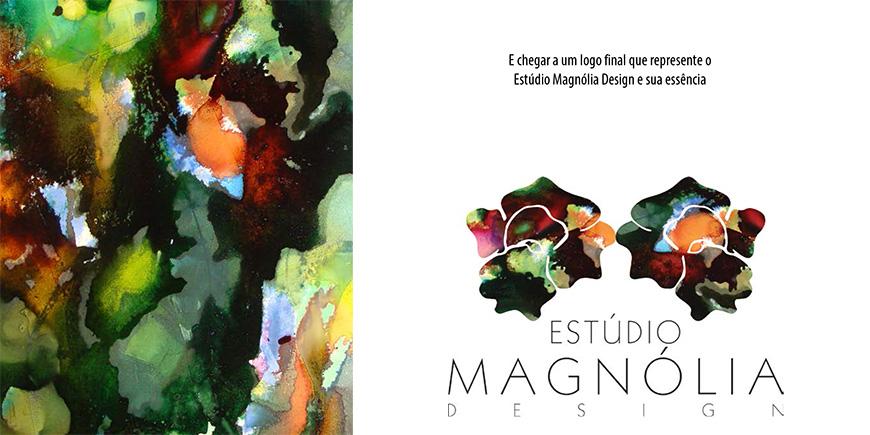 Comunicação com Consciência - Estúdio Magnólia