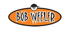 BOB WEELER