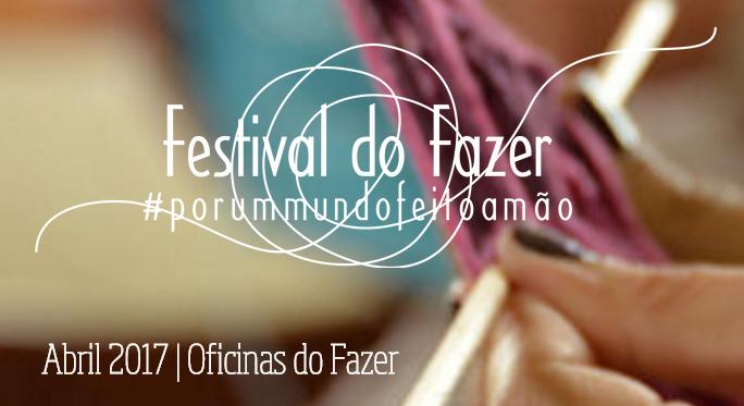 post_festival