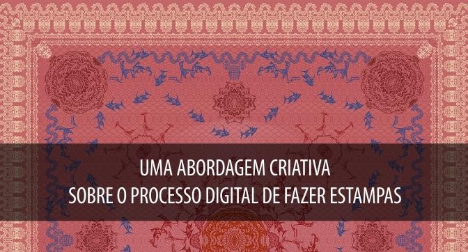 digital_face2_rgb
